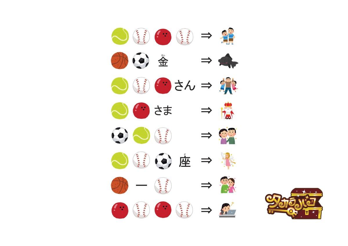 【無料ナゾメッセ】011おめでとう!